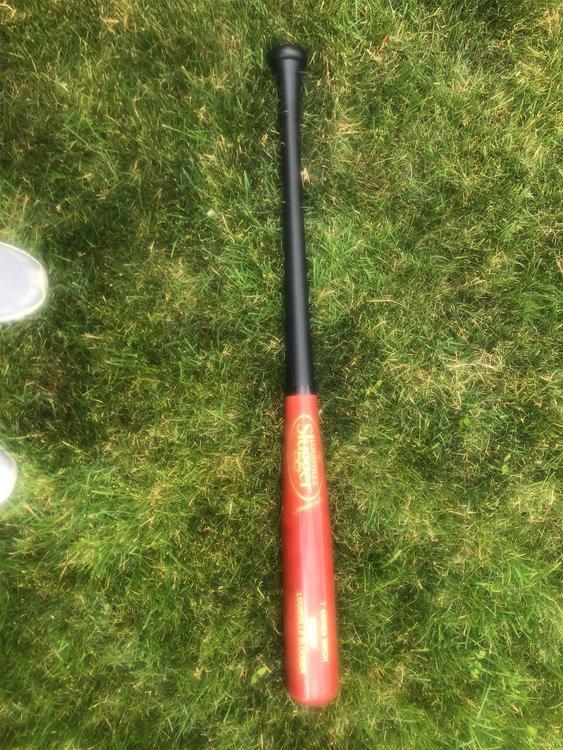 New Louisville Slugger Series 7 Select Birch 32