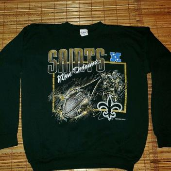 the best attitude 5e970 3d9d7 Nike New York Jets NFL Salute To Service Hoodie Size Youth ...