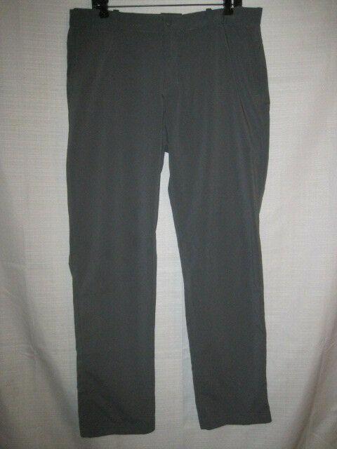 nike pants 35