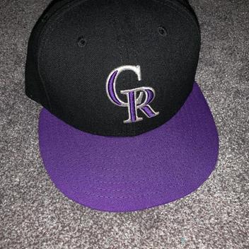 4367146c New Era Baseball Hats   Buy and Sell on SidelineSwap