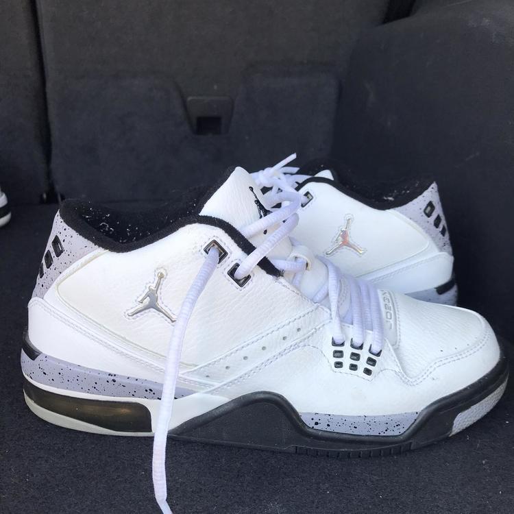 timeless design cdd77 05354 Air Jordan Shoes