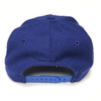 f9c80538 Vintage New York Giants Snapback Hat Sports Specialties Script ...