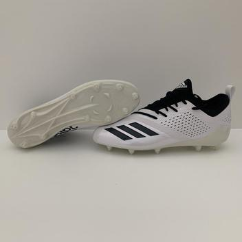 e4dc8a663a Adidas 5-Star 7.0 Lacrosse Cleats | Buy and Sell on SidelineSwap