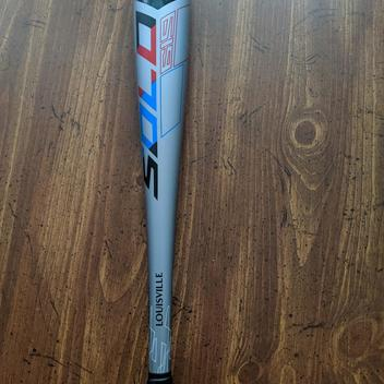 Louisville Slugger 2019 3 Series I13 Maple Wood Bat ~ 32