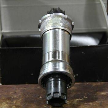 NIB SRAM Truvativ Team GXP Bottom Bracket//BB English 68mm// 73mm Road//MTB