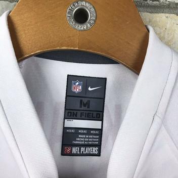 2886743d Nike Odell Beckham Jr. Youth Kids Medium 5-6 NY Giants AWAY NFL ...