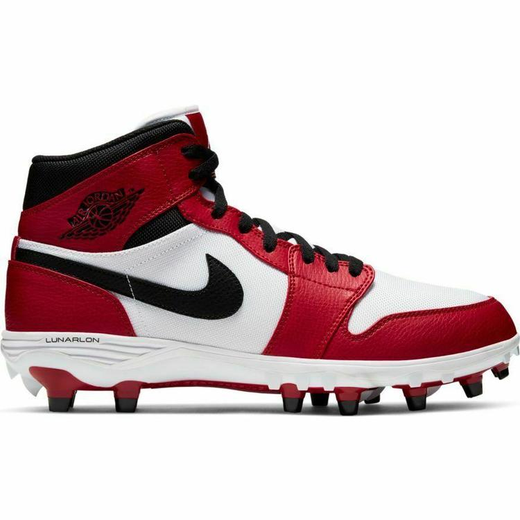 newest football cleats