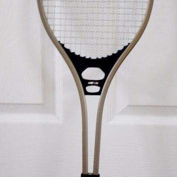 Tennis & Racquet Sports | Buy and Sell on SidelineSwap