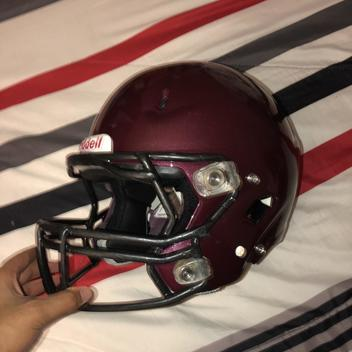0e66e6eb642 Football Gear | Buy and Sell on SidelineSwap