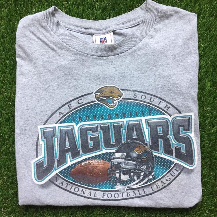 jaguars apparel jacksonville fl
