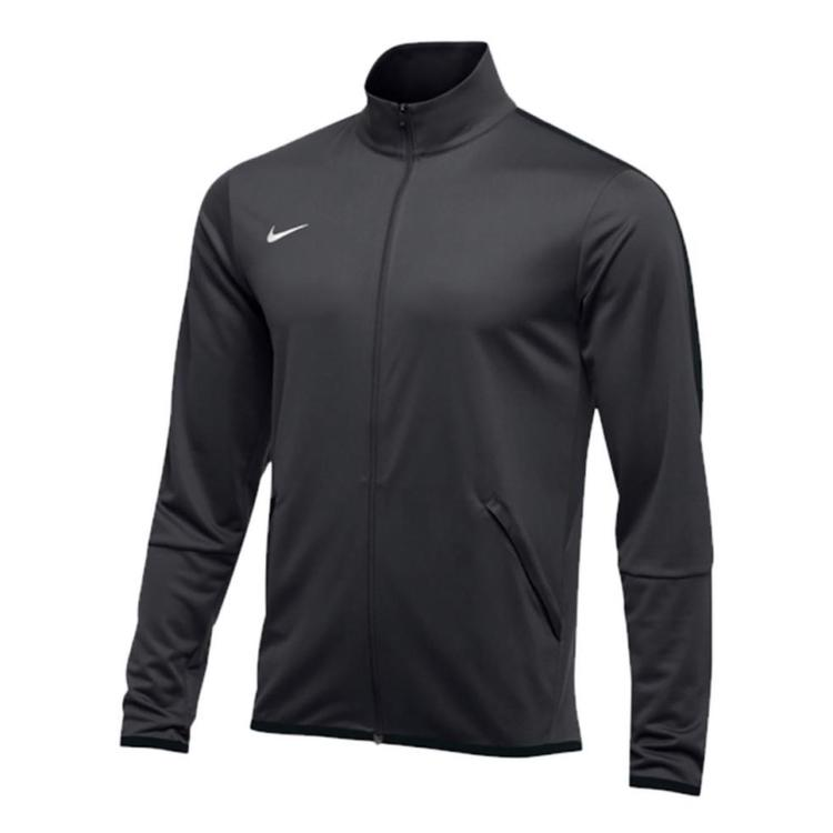 public And so on Proof  Nike New Training Jacket Mens L | Apparel Other | SidelineSwap