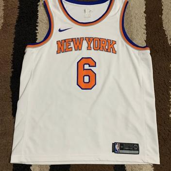 new style 7609c b8924 Nike Lebron James Cleveland Cavaliers Jersey | SOLD ...