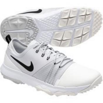 nike fi impact 3 women's golf shoe