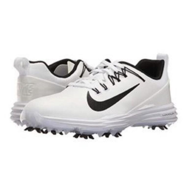nike command golf shoes