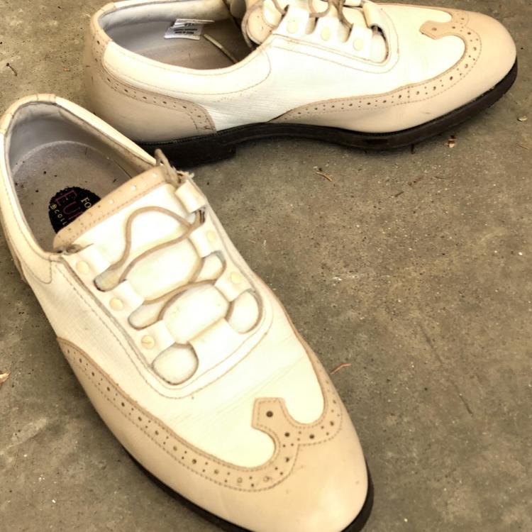 Footjoy Women's Europa | Golf Shoes