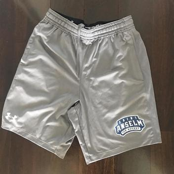 online store 896ab 85a6a under armour Washington Capitals Shorts w/pockets | SOLD ...