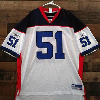 best service f88f4 c7e35 Reebok New Girls NFL CLEVELAND BROWNS #10 Brady Quinn Youth ...
