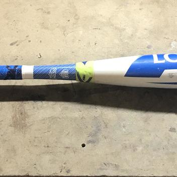 Louisville Slugger LXT Bat | Buy and Sell on SidelineSwap