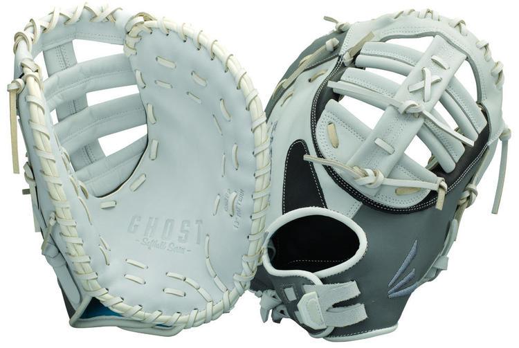 Easton Ghost Fastpitch Series Baseball Glove