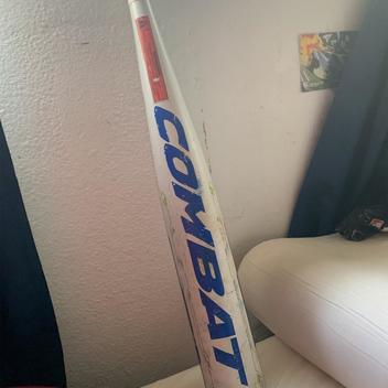 Combat Maxum Bat | Buy and Sell on SidelineSwap
