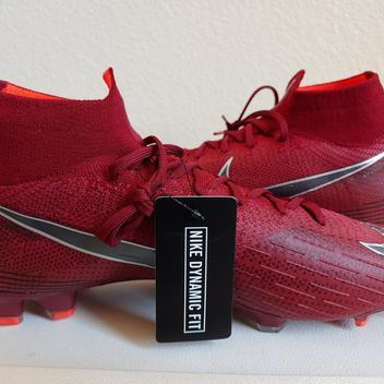 Nike Brand New and Unworn Mercurial