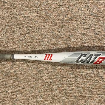 Marucci CAT 8 Bat | Buy and Sell on SidelineSwap