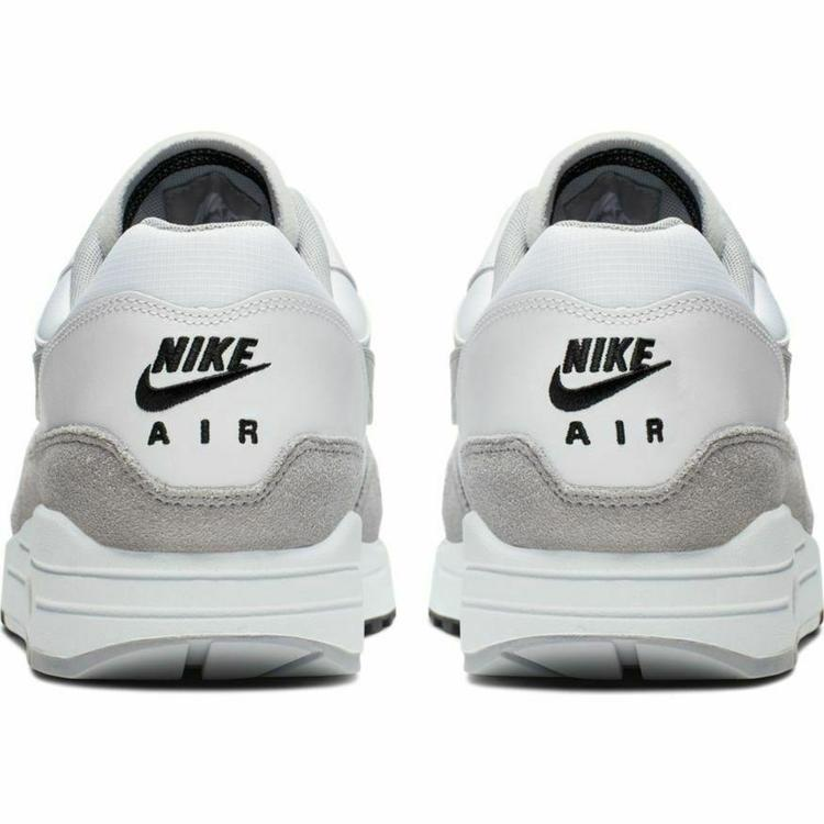 Nike Air Max 1 AH8145 113 Size 10.5 Authentic New | Footwear Turfs, Indoor, Sneakers & Training | SidelineSwap