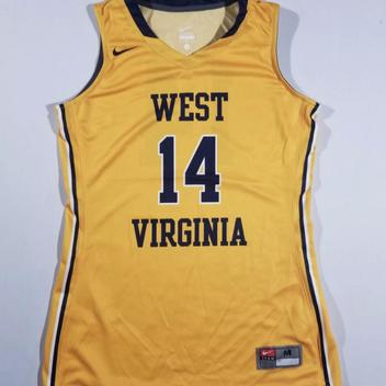 cheap for discount 80086 361e4 Nike Throwback Duke jersey #23 | SOLD | Basketball Apparel ...