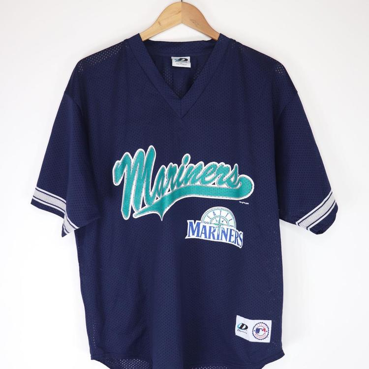 online store 2182d d0290 2001 Seattle Mariners Jersey
