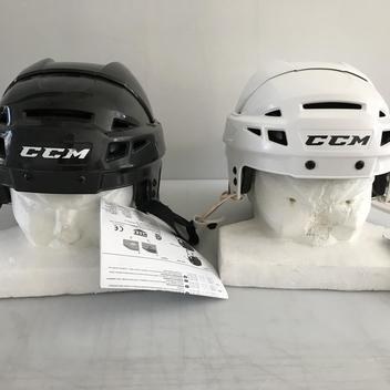 Hockey Helmets   Buy and Sell on SidelineSwap