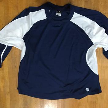 cheap for discount 75d0b 82187 Reebok Jersey | SOLD | Hockey Apparel, Jerseys & Socks ...