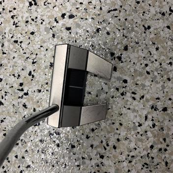 Scotty Cameron Putters   Buy and Sell on SidelineSwap