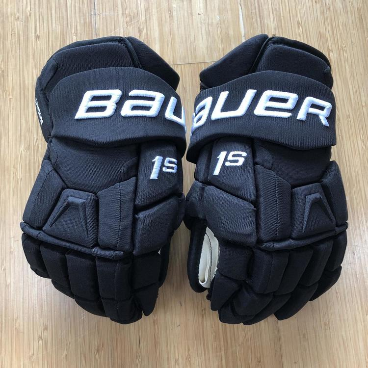 "Brand New 14""Supreme 1S Gloves Pro Stock"