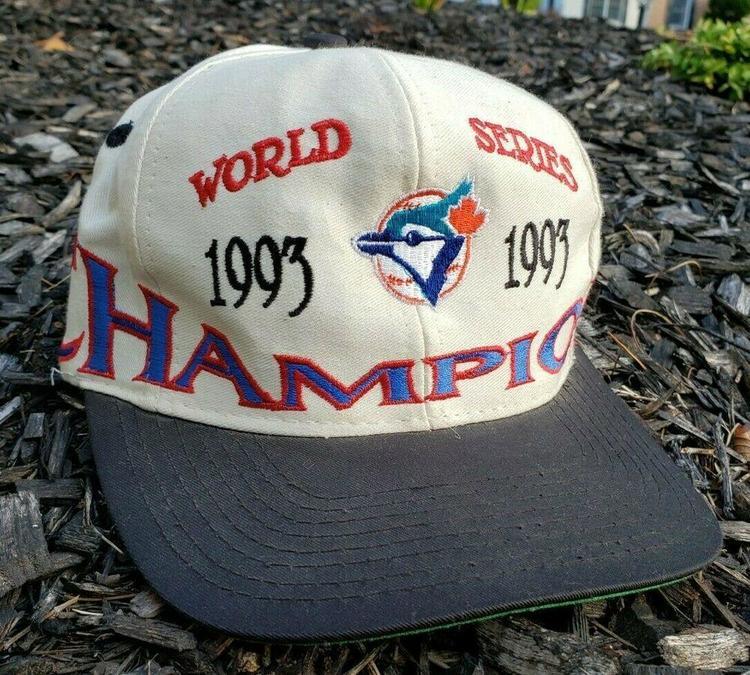 where can i buy toronto blue jays baseball hat 3a729 6b691