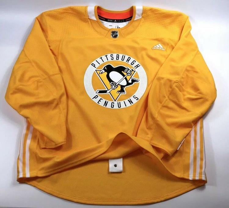 pittsburgh penguins practice jersey 55734f