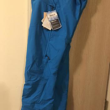 Ski Pants Amp Bibs Buy And Sell On Sidelineswap