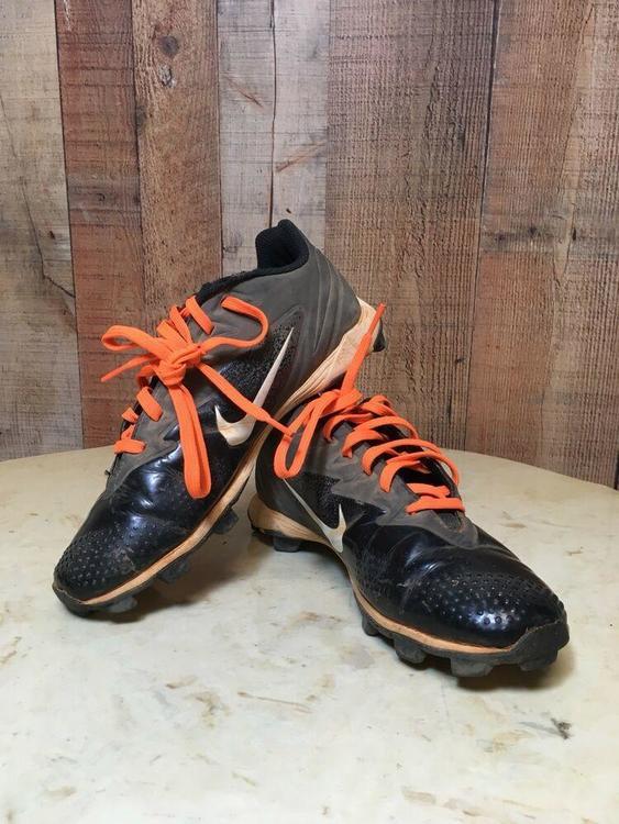 Nike 856494-010 Vapor Fastflex Black