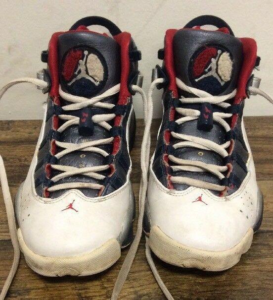 Nike Air Jordan Two3 Basketball Shoes