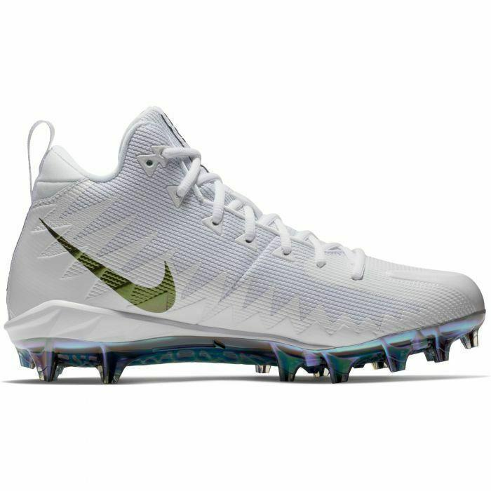 Nike Alpha Menace Pro Mid