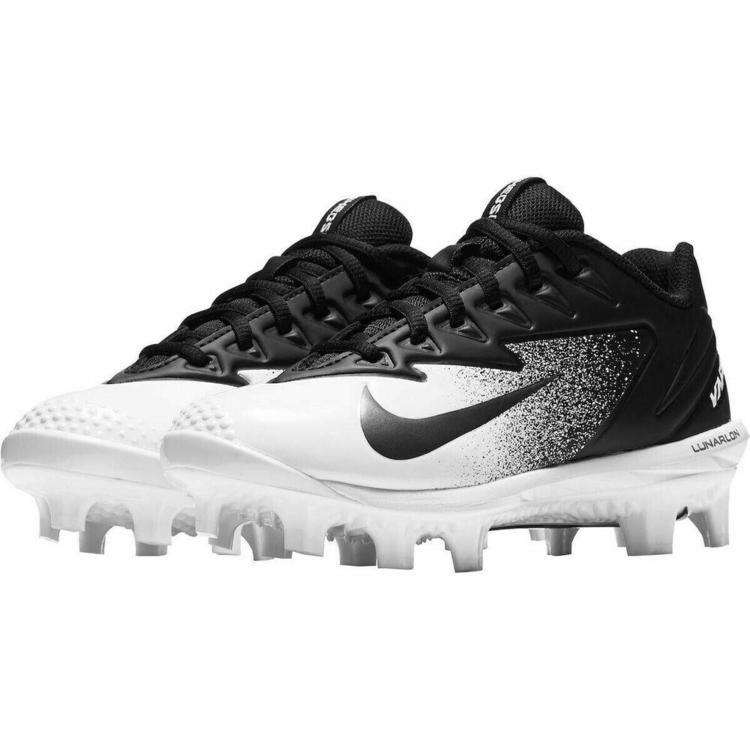 Nike new Youth/Boys/girls 4 or 6 Vapor