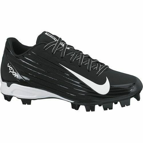 new youthboys 5 or 6 Nike vapor strike 2II low MCSmolded Cleats Baseball