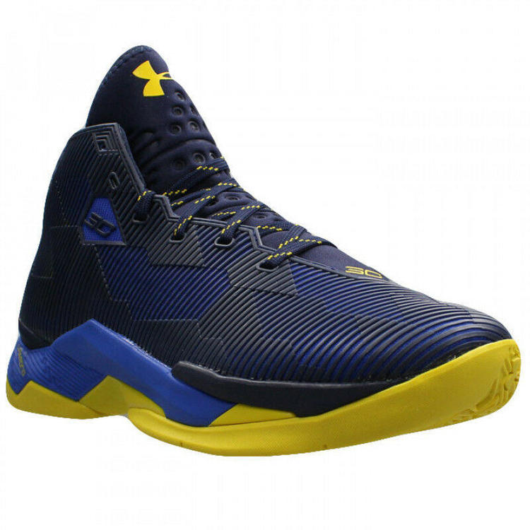new curry basketball shoes