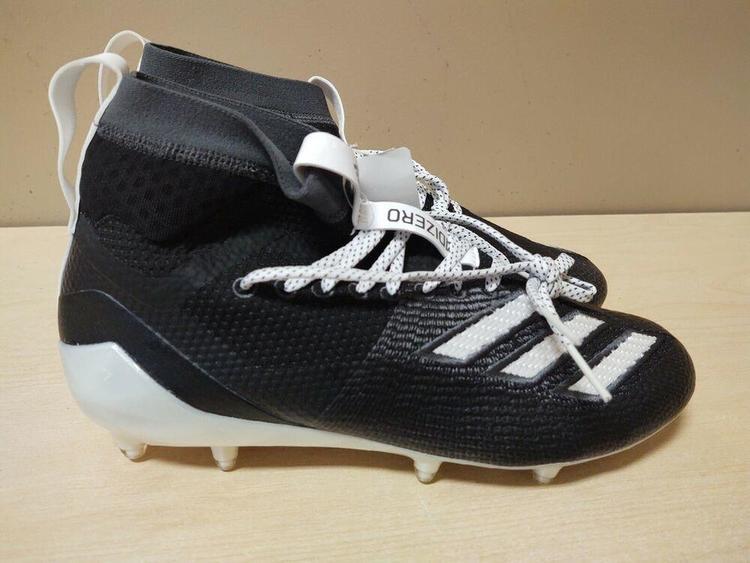 Adidas Mens AdiZero 8.0 Burner SK