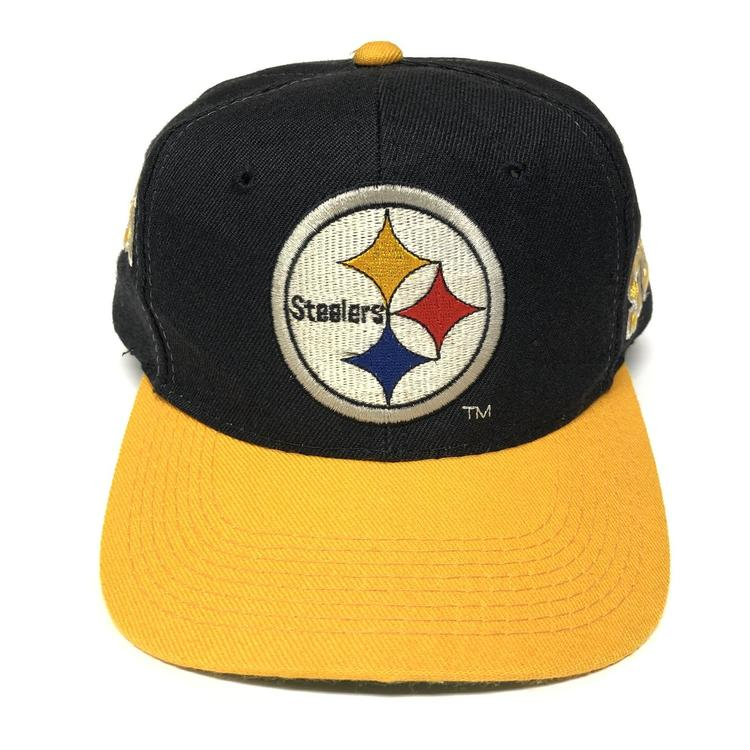 cheap pittsburgh steelers hats