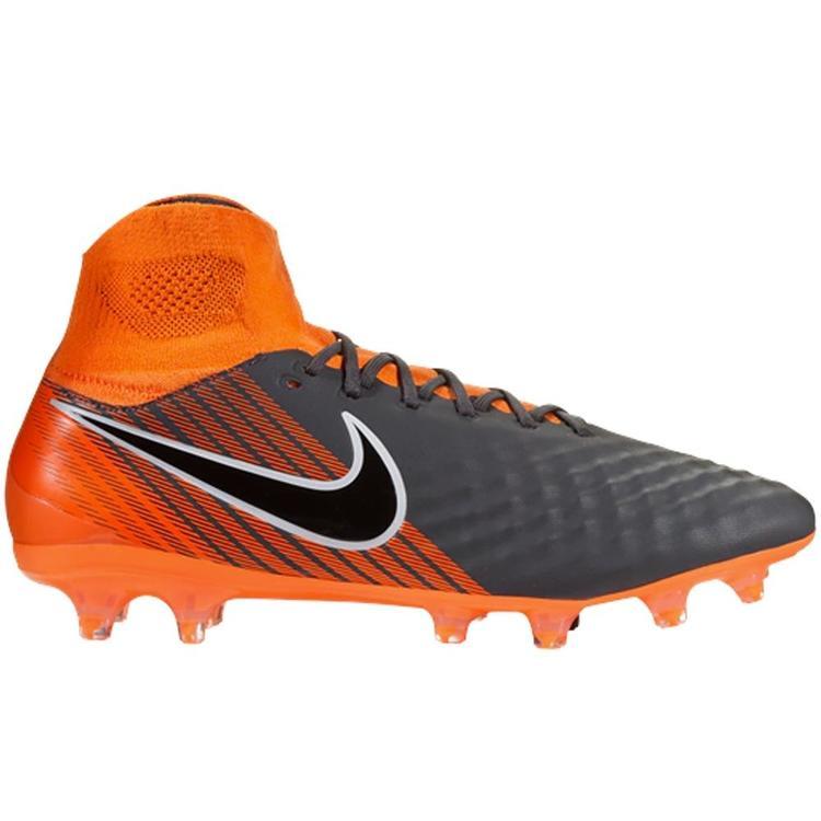 botitas nike futbol 11, Nike Magista Onda II TF Hombres