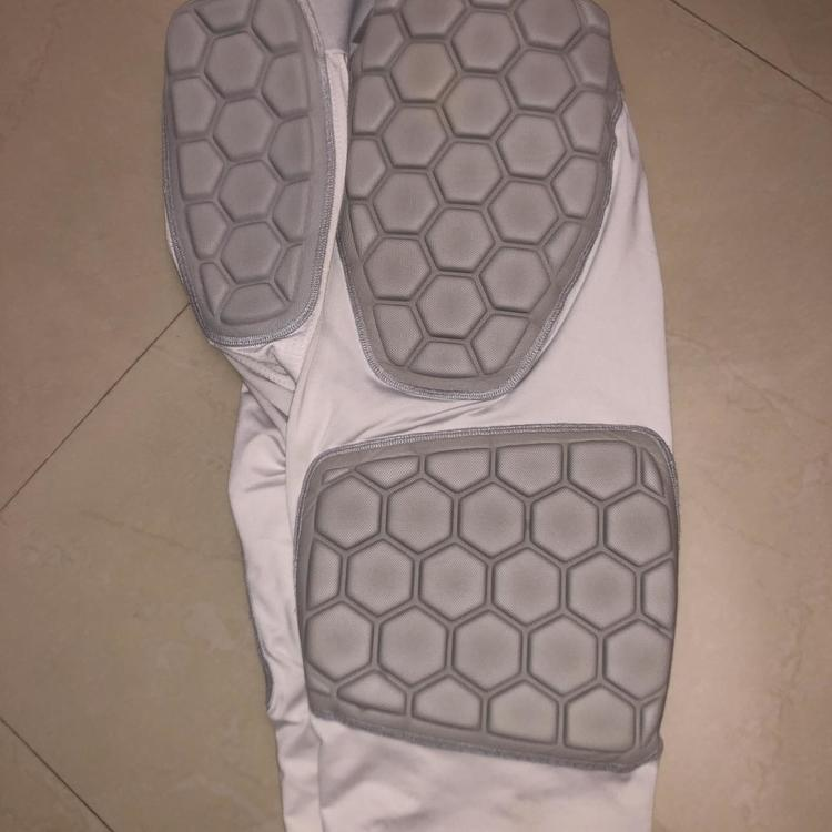 adidas techfit 7 pad girdle