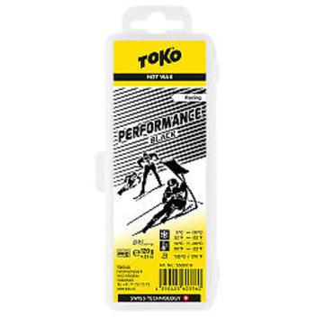 Ski Snowboard hot Wax  2 bars 110gram Each total 220 grams warm//universal New