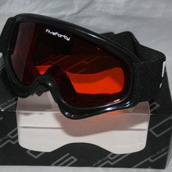 Smith Supreme Snowboard   Brand New In Box! Replica  Perfect For