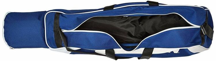 "New Easton E100T Baseball Softball Personal Bat Equipment Bag 35/""x7/""x 8.5/"" Pink"