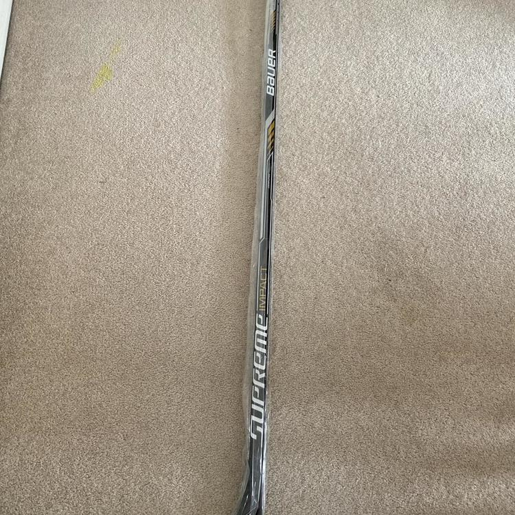 Bauer Supreme Impact Stick | REMOVED | Hockey Sticks | SidelineSwap